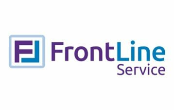 Frontline services