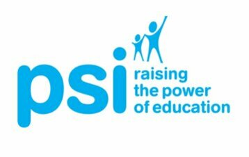 Psi raising the power of education