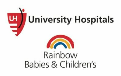 Uh rainbow babies and children