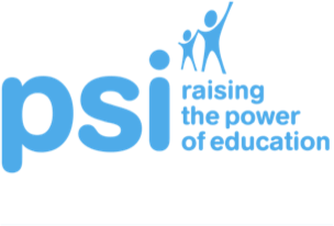 psi - raising the power of education
