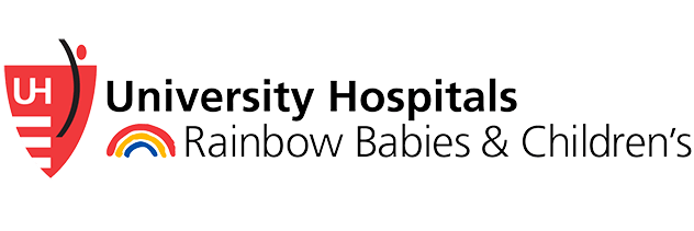 University Hospitals Rainbow Babies & Children's